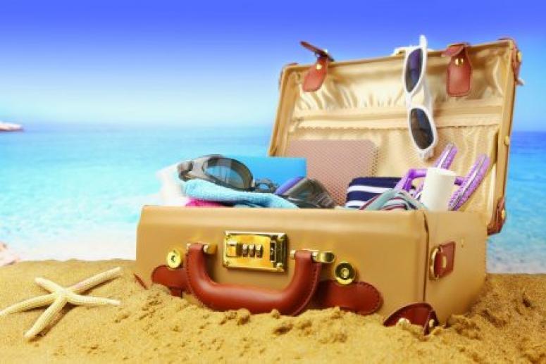 Ученые рассказали, каким должен быть оптимальный для здоровья отпуск