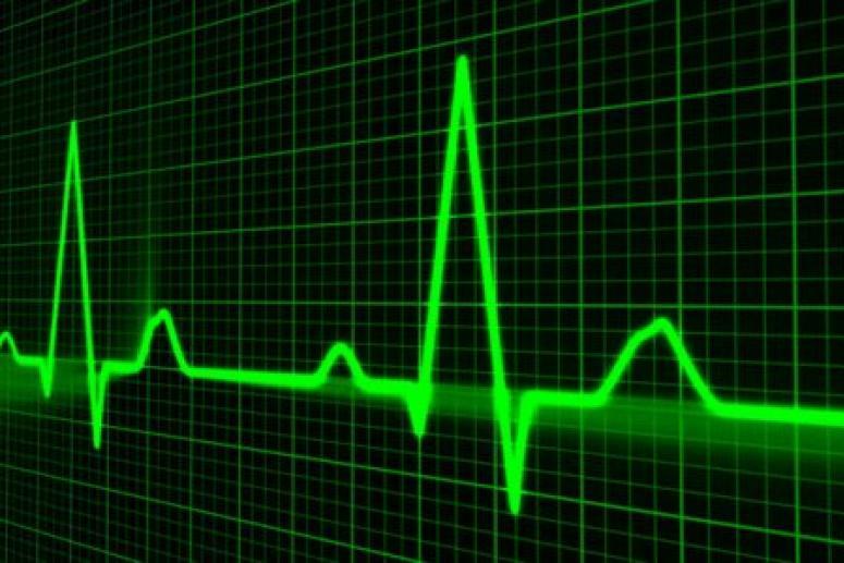 Врач назвал предвестники внезапной остановки сердца