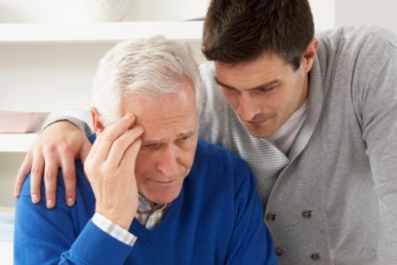 Как избежать слабоумия в старости? Названы самые эффективные методы