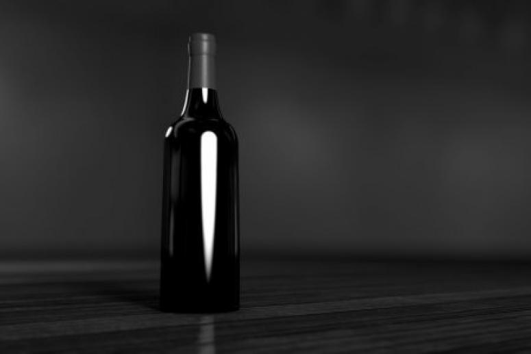11 минут: ученые нашли эффективный метод борьбы с алкоголизмом