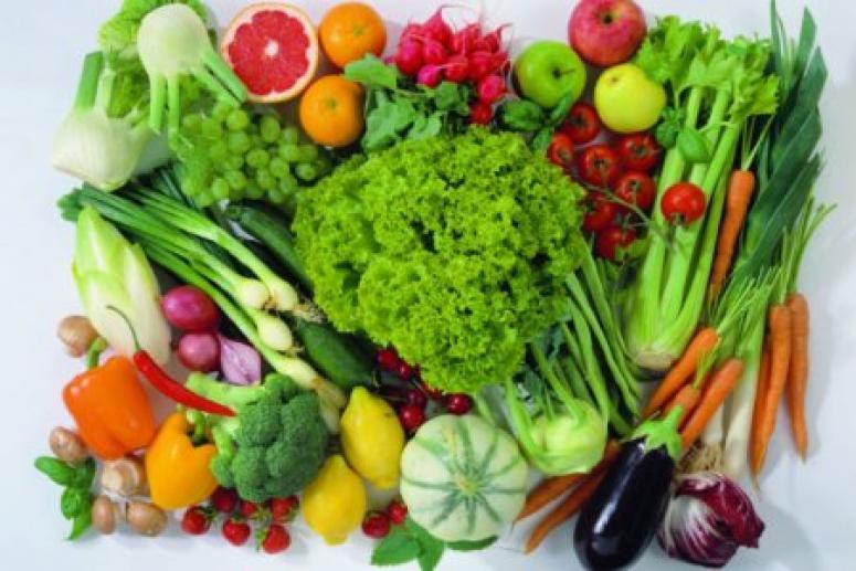 Какие продукты полезнее всего для поджелудочной железы?
