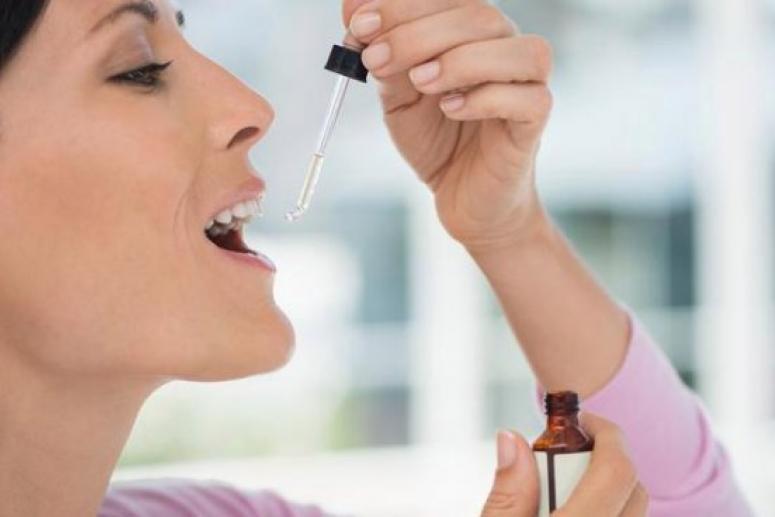 Государство не будет оплачивать гомеопатические лекарства