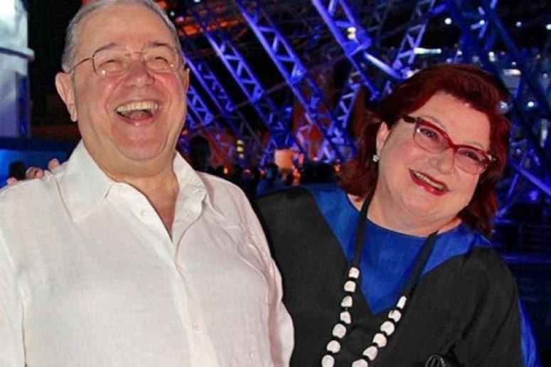 Всё о разводе Петросяна и Степаненко: кто виноват в разрыве и что они делят?
