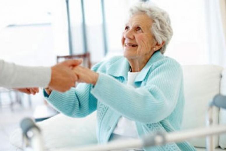 Мозг пожилых людей хуже воспринимает звуки