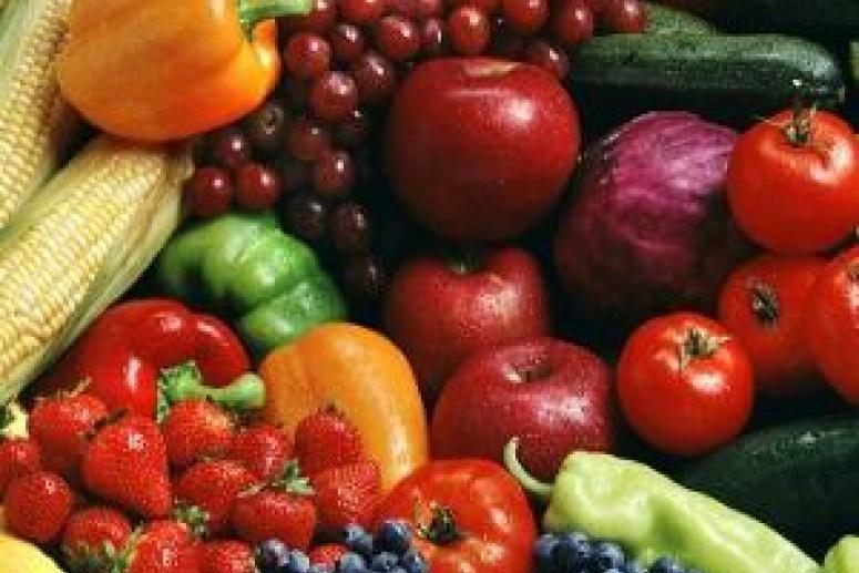 Продукты, которые подавляют голод