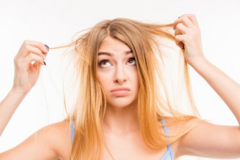 10 утверждений об уходе за волосами, которые оказались мифами