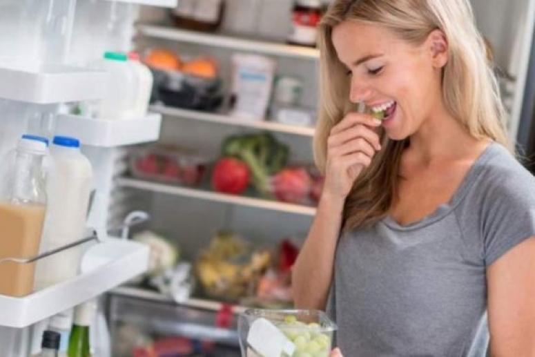 10 продуктов питания, вызывающих самую сильную зависимость