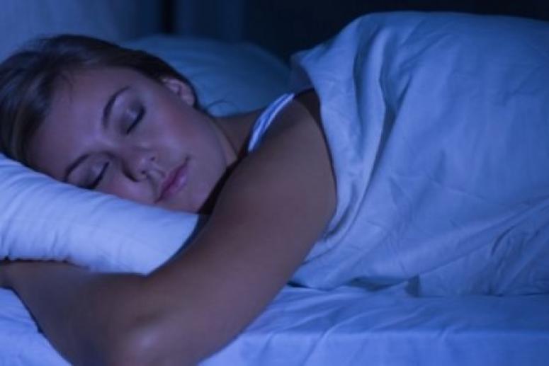 За сон «сов» и «жаворонков» ответственны древние люди