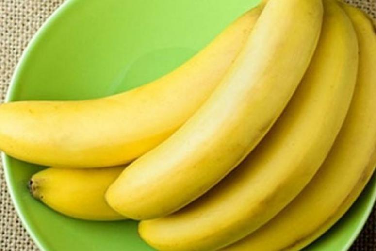 Проблемы с сердцем и пищеварением, варикоз: врачи рассказали, когда нельзя есть бананы