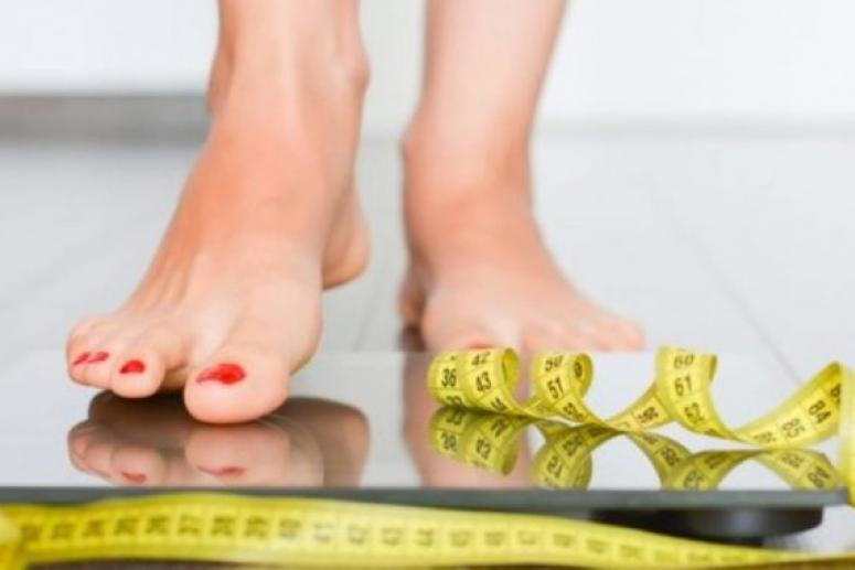 Диетолог Анжелика Дюваль: спорт не является способом похудения