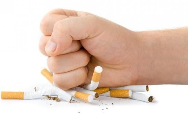 Ученые вывели идеальный способ бросить курить