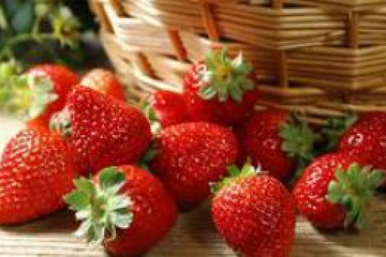Обильное употребление овощей и фруктов снижает вероятность развития рака прямой кишки