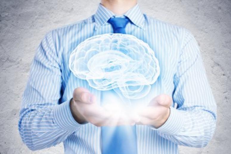 Ученые раскрыли тайны работы памяти