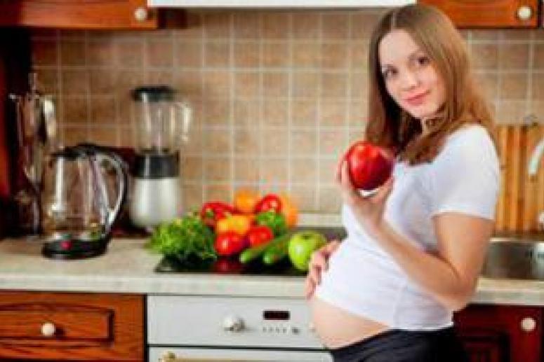 Правильное питание предотвращает эпилептические припадки