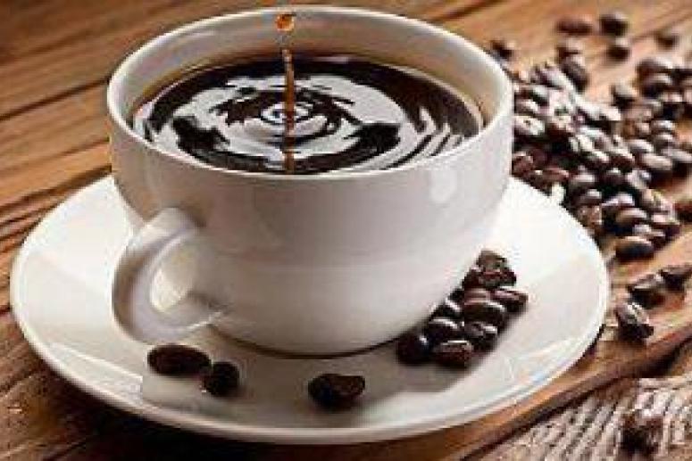 Ежедневное употребление кофе снижает риск развития слабоумия