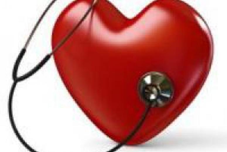 Средиземноморская диета полезна для сердца