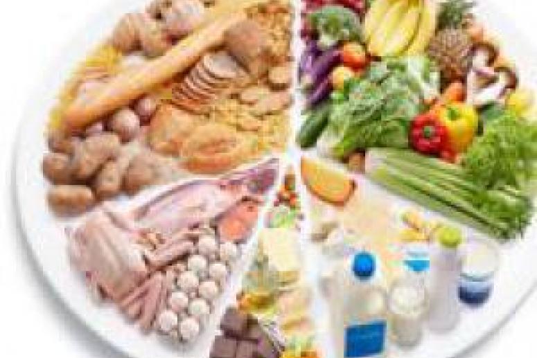 Какой завтрак вредит здоровью