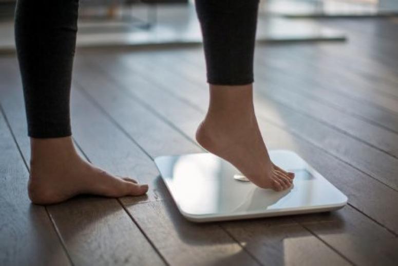 Ученые выяснили, когда рост веса становится опасным