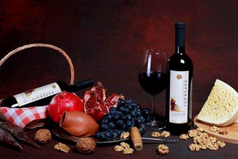 Алкоголь может предотвратить развитие диабета