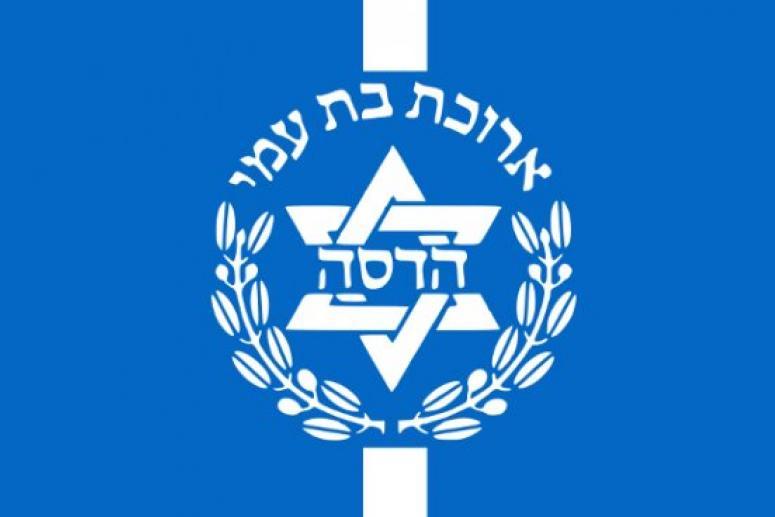 В израильской больнице подменили новорожденных