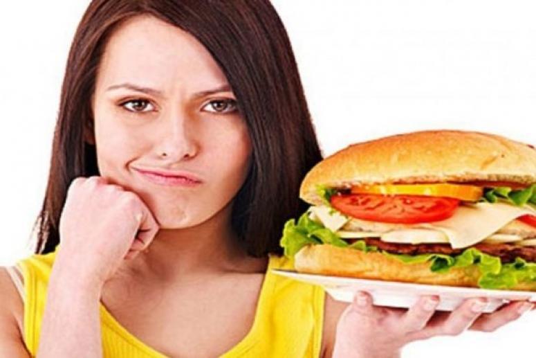 5 самых вредных продуктов питания, оказавшихся полезными
