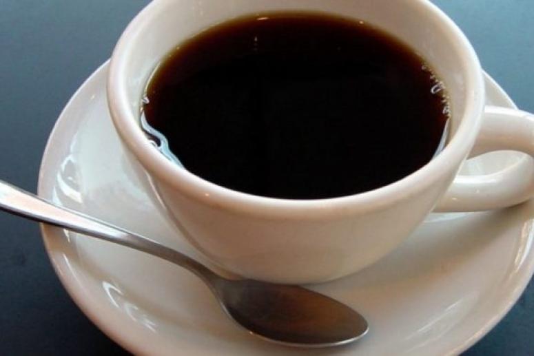 Кофе активизирует бурый жир, заставляя организм сжигать больше калорий