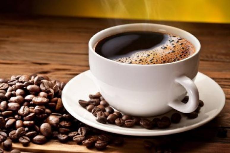 Почему кофе противопоказан при хронической усталости