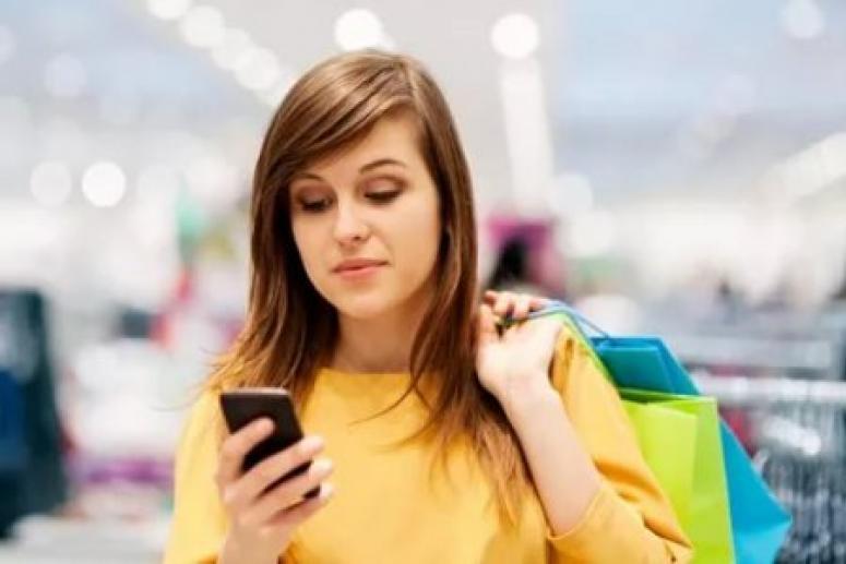 Мобильные приложения для женщин: стоит ли им доверять?