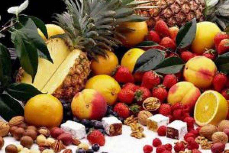 Питание женщины: как избежать остеопороз