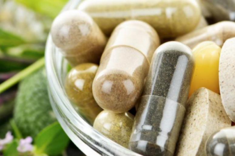 Младенцам для защиты от аллергий нужны 6 пробиотиков