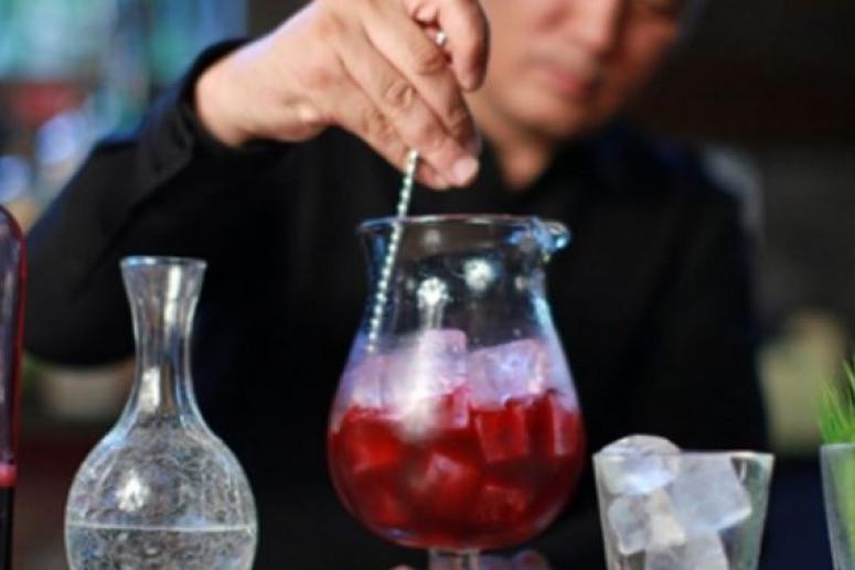 Названо смертельное сочетание напитков