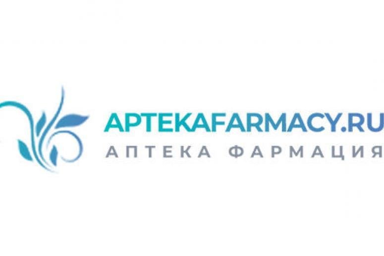 Аптека Фармация – лучшее качество, достойные цены!