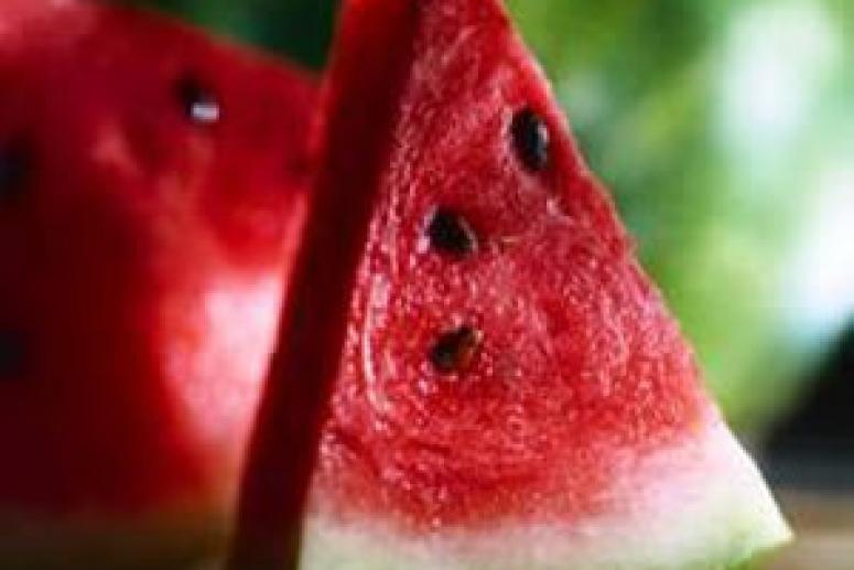 Арбузная диета: эффективный способ похудеть после отпуска