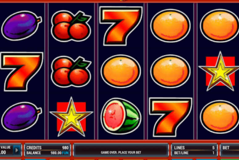 Преимущества игры в казино Азино 777
