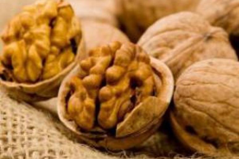 Ученые вывели арахис без аллергенов