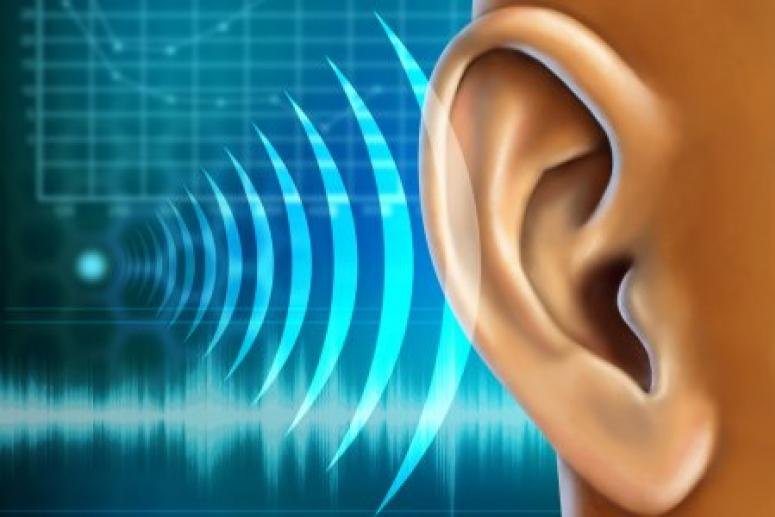 Ученые: хороший слух может быть признаком психических болезней