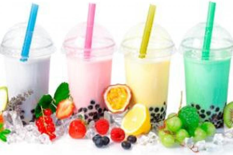Йогурт снижает риск развития диабета