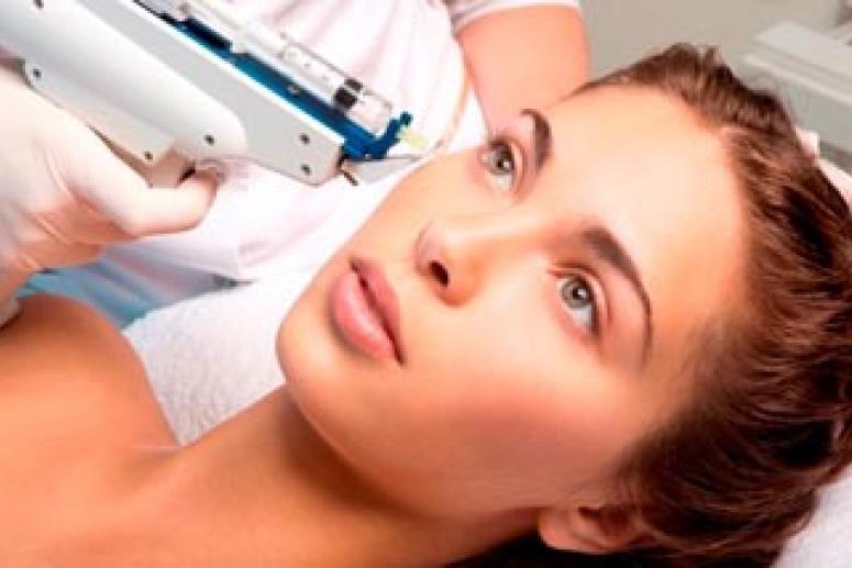 Биоревитализация для сохранения молодости кожи