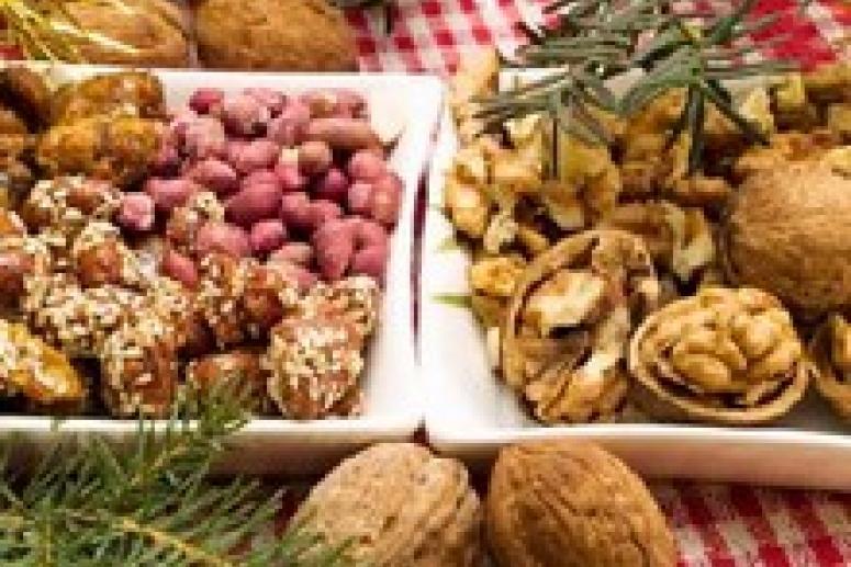 Болгарская диета