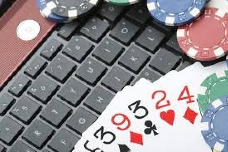 Суть турнирного режима в онлайн казино Вулкан