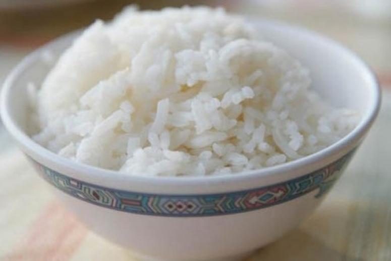 Шеф-повар рассказал, что мы все варим рис неправильно!