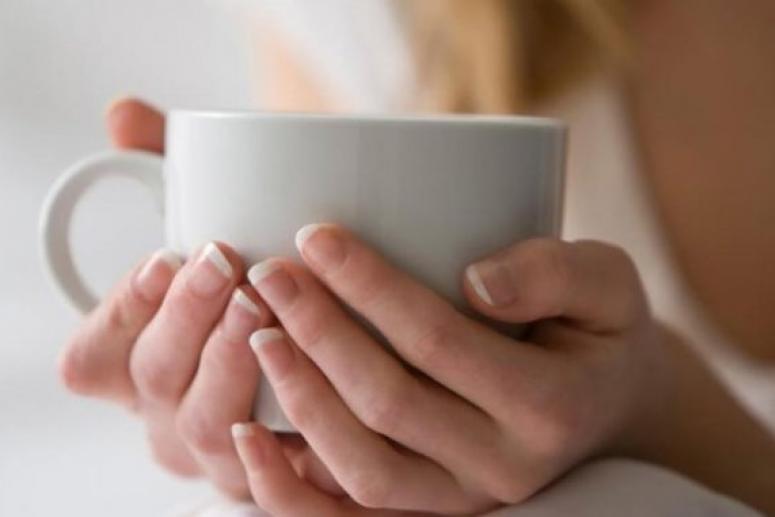 Врачи назвали 3 опасных последствия привычки пить кофе
