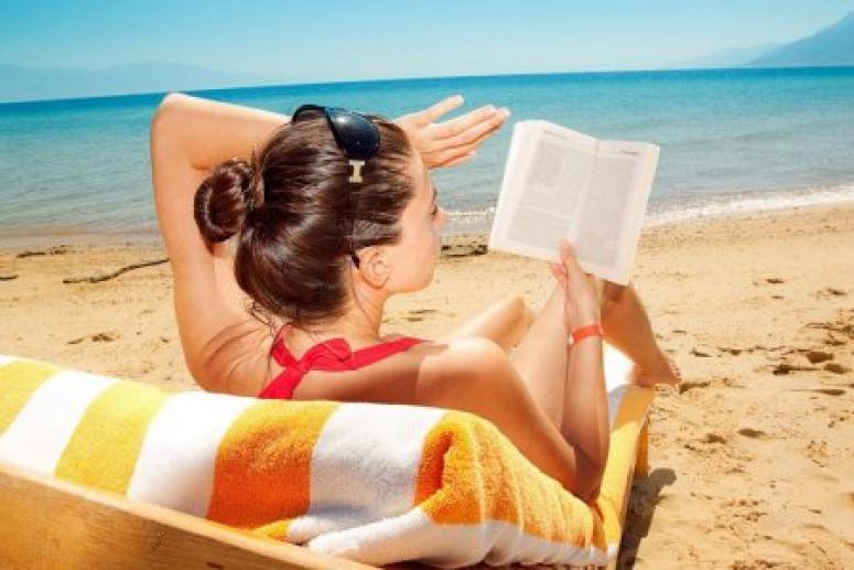 7 советов отдыхающим на море: как не испортить себе отдых
