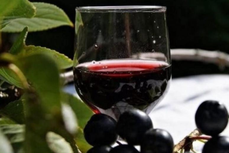 10 напитков, которые помогают снизить давление
