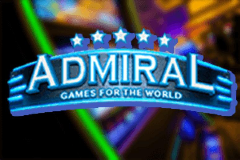 Блэк-джек в казино Адмирал: виды и особенности