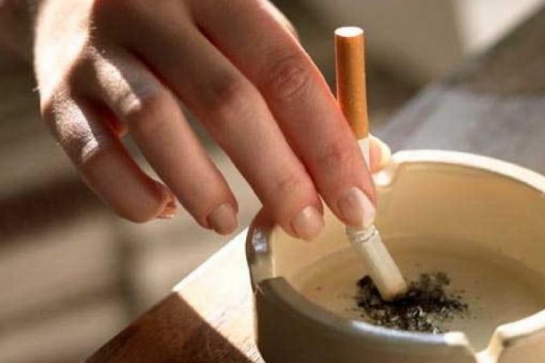 В табачном дыме увидели новую смертельную опасность