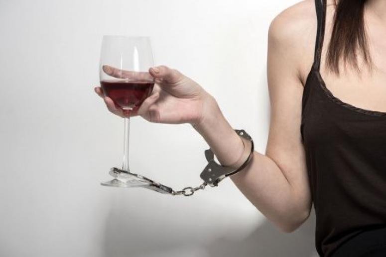 Странный аутизм. Что такое фетальный алкогольный синдром?