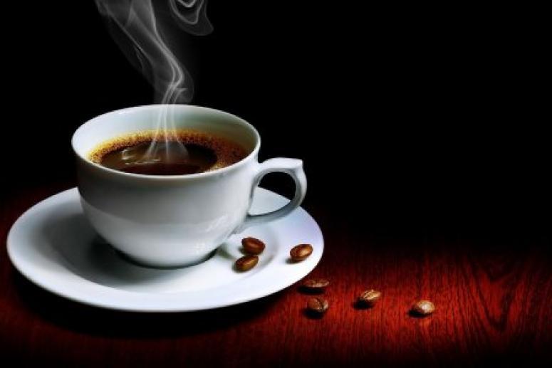 Как понять, что вы пьете слишком много кофе?