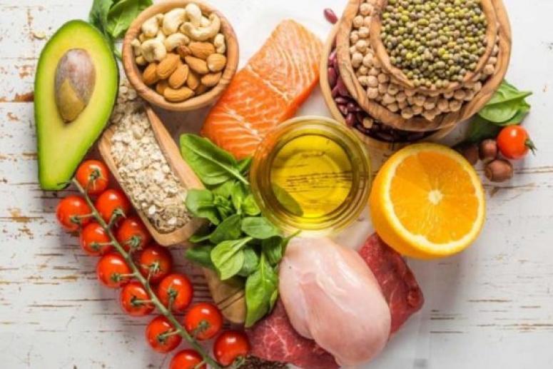 Как кетогенная диета улучшает либидо
