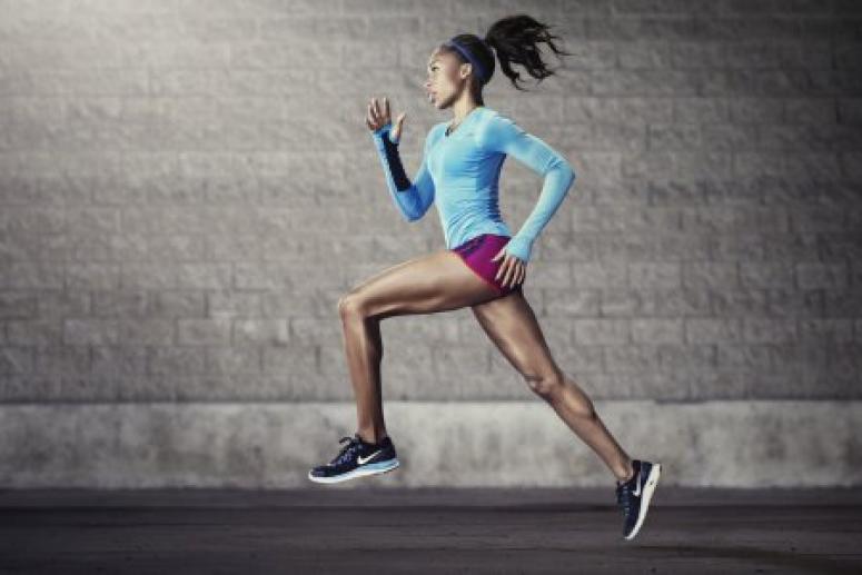 Бег и польза: бегаем правильно, чтобы не сгубить своё здоровье